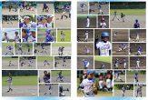長地少年野球P34-P35