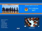 F.C.VELSA_表紙