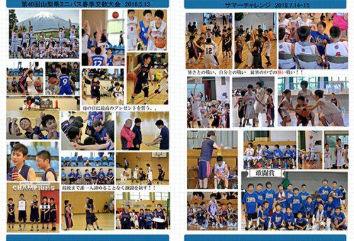 石和ミニバスケットボール2018_P1415