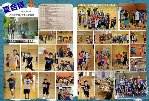 石和ミニバスケットボール2018_P1617