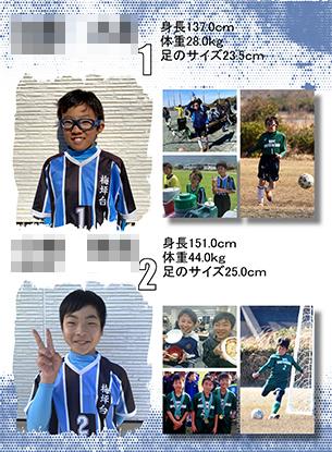 SFC梅坪台_P0001