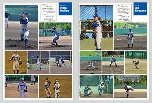 大阪高校野球部_P2223