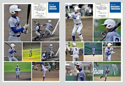 大阪高校野球部_P1415