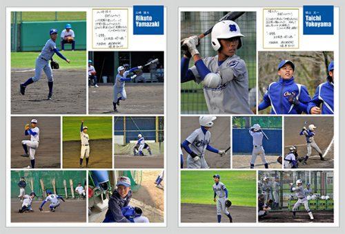 大阪高校野球部_P2627