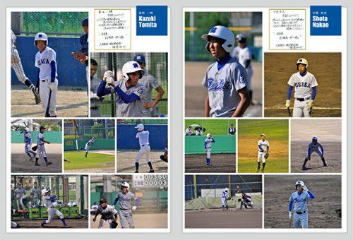 大阪高校野球部_P1819