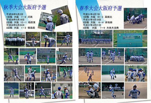 大阪高校野球部_P3031